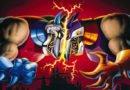 Battle Beast (1995)