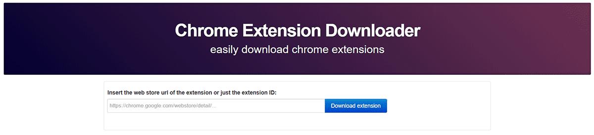 2020 02 06 12h50 47 Jak ominąć Wystąpił błąd   Download interrupted w Chrome Web Store