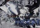 Echo Night: Beyond (2004)