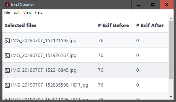 2020 04 06 13h42 33 Jak usunąć dane Exif z naszych zdjęć