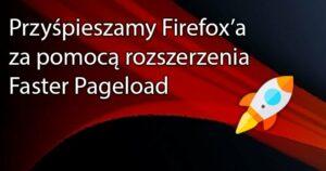Blog  2 300x158 Jak włączyć WebRender w Mozilla Firefox ?