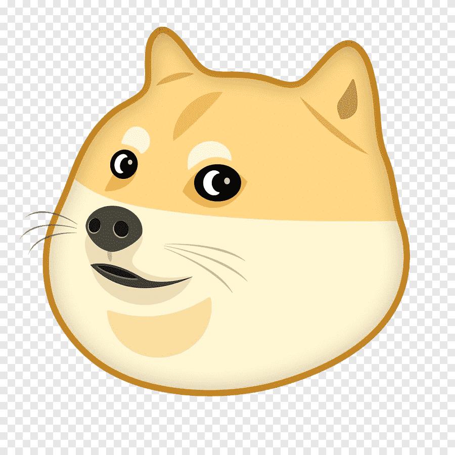 png clipart doge meme art emoji dogecoin t shirt shrug emoji mammal cat like mammal Forum