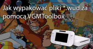 Blog  1 300x158 Emulujemy gry z Wii U na PC (Cemu)