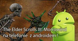 Blog  2 300x158 11 fajnych rzeczy, które można zrobić za pomocą Android Debug Bridge