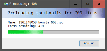 2020 11 24 13h16 36 Jak tworzyć miniaturki obrazów thumbs.db jednym kliknięciem.