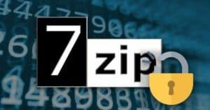 Blog  2 300x158 Jak odczytać zapisane hasła w FileZilla