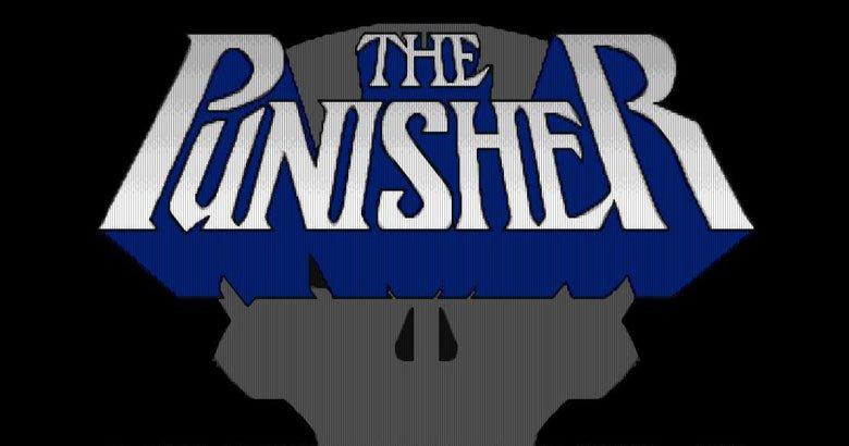 Blog  4 The Punisher (1993)