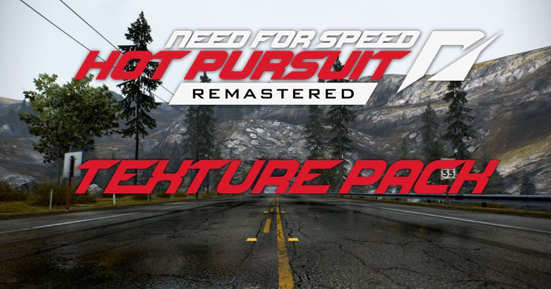 Blog  8 Need for Speed Hot Pursuit Remastered Texture Pack