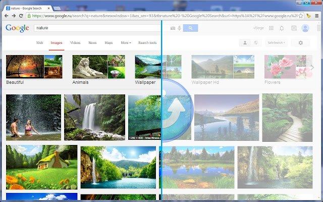 unnamed 5 Moje top rozszerzeń do przeglądarki Chrome na rok 2021