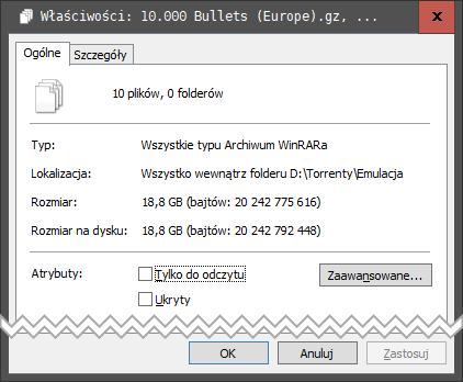 2021 02 08 09h58 31 Kompresujemy obrazy płyt dla emulatora PCSX2
