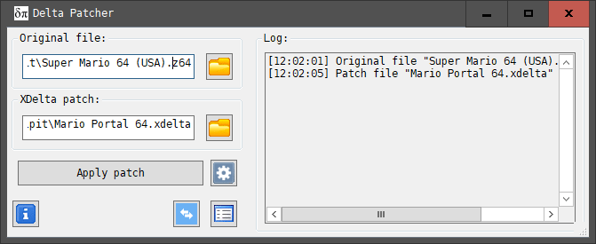 2021 05 07 12h02 22 Portal Mario 64