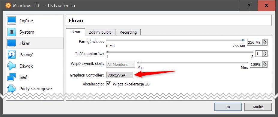 Bez nazwy 2 1 Instalujemy Windows 11 na Virtualbox