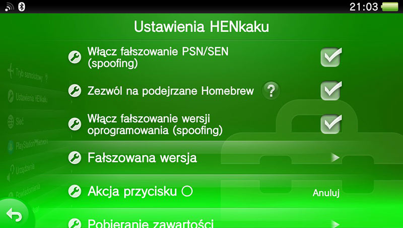 2021 09 12 210312 Instalujemy h encore² na PS Vita (3.65   3.73)