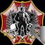 ahyqd Trofea i osiągnięcia: Umbrella Corps
