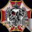 aixpm Trofea i osiągnięcia: Umbrella Corps