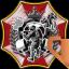 fxxzy Trofea i osiągnięcia: Umbrella Corps