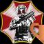 lghtm Trofea i osiągnięcia: Umbrella Corps