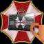 lmiqi Trofea i osiągnięcia: Umbrella Corps