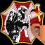 oeuxx Trofea i osiągnięcia: Umbrella Corps