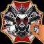 qnlix Trofea i osiągnięcia: Umbrella Corps