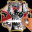 tsqkj Trofea i osiągnięcia: Umbrella Corps