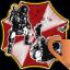 umigg Trofea i osiągnięcia: Umbrella Corps