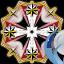 vdhpl Trofea i osiągnięcia: Umbrella Corps