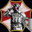 wtyad Trofea i osiągnięcia: Umbrella Corps