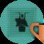 yozif Trofea i osiągnięcia: Returnal