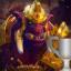 bqpcb Trofea i osiągnięcia: Orcs Must Die! 3
