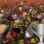 swmfm Trofea i osiągnięcia: Orcs Must Die! 3