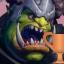 xasjp Trofea i osiągnięcia: Orcs Must Die! 3