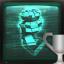 bzxaf Trofea i osiągnięcia: Observer: System Redux
