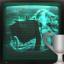 ewdoy Trofea i osiągnięcia: Observer: System Redux