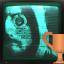 uwygy Trofea i osiągnięcia: Observer: System Redux