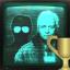 xnavb Trofea i osiągnięcia: Observer: System Redux