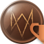fwskt Trofea i osiągnięcia: Watch Dogs: Legion