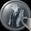 ibodt Trofea i osiągnięcia: Watch Dogs: Legion