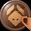 ibyew Trofea i osiągnięcia: Watch Dogs: Legion