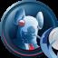 jiypt Trofea i osiągnięcia: Watch Dogs: Legion