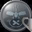 jpyge Trofea i osiągnięcia: Watch Dogs: Legion