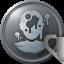 ktcvf Trofea i osiągnięcia: Watch Dogs: Legion