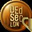 nmsyf Trofea i osiągnięcia: Watch Dogs: Legion