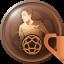 pssaz Trofea i osiągnięcia: Watch Dogs: Legion