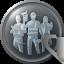tbiwg Trofea i osiągnięcia: Watch Dogs: Legion