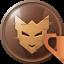 vkkkz Trofea i osiągnięcia: Watch Dogs: Legion