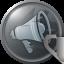 xivpk Trofea i osiągnięcia: Watch Dogs: Legion