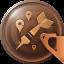 xpwmk Trofea i osiągnięcia: Watch Dogs: Legion