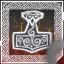 cejze Trofea i osiągnięcia: Apsulov: End of Gods