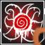 xfkrl Trofea i osiągnięcia: Apsulov: End of Gods